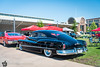 2017 GoodGuys Heartland Nationals_011