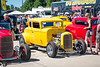 2017 GoodGuys Heartland Nationals_039