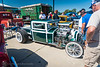 2017 GoodGuys Heartland Nationals_023