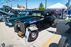 2017 GoodGuys Heartland Nationals_021