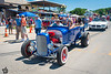 2017 GoodGuys Heartland Nationals_075
