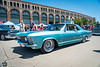 2017 GoodGuys Heartland Nationals_100