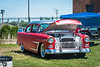 2017 GoodGuys Heartland Nationals_064