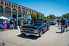 2017 GoodGuys Heartland Nationals_101