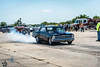 2017 Herington Car Show And Drags_328