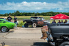 2017 Herington Car Show And Drags_346