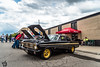 2017 Herington Car Show And Drags_006