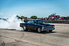 2017 Herington Car Show And Drags_332