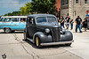2017 Herington Car Show And Drags_053