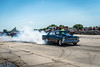 2017 Herington Car Show And Drags_331