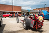 2017 Herington Car Show And Drags_050