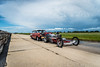 2017 Herington Car Show And Drags_324