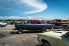 2017 Herington Car Show And Drags_343