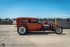 2017 Herington Car Show And Drags_335