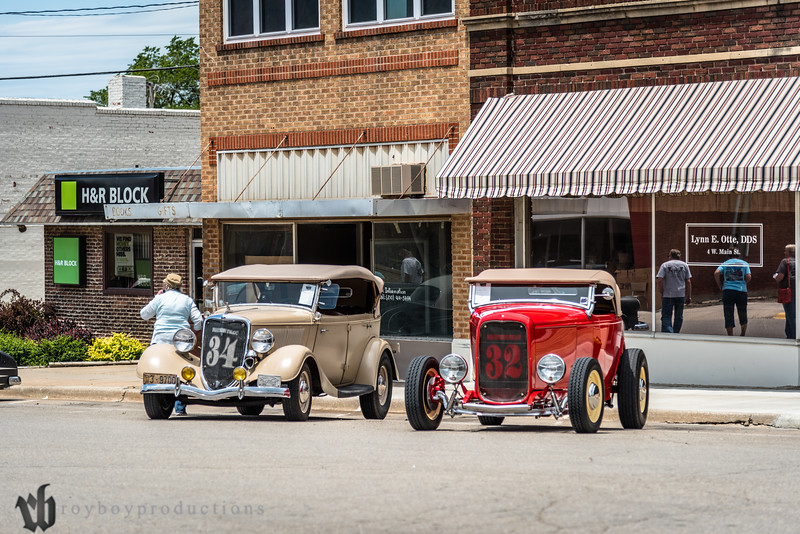 2017 Herington Car Show And Drags_060