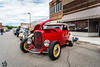 2017 Herington Car Show And Drags_002