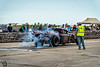 2017 Herington Car Show And Drags_115
