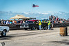 2017 Herington Car Show And Drags_347