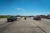2017 Herington Car Show And Drags_313