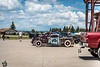 2017 Hot Rod Dirt Drags Friday_013