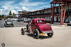 2017 Hot Rod Dirt Drags Friday_021
