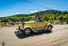 2017_Hot_Rod_Hill_Climb_021