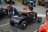 2017_Hot_Rod_Hill_Climb_123