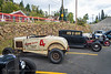 2017_Hot_Rod_Hill_Climb_113