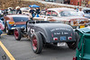 2017_Hot_Rod_Hill_Climb_115
