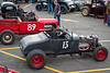 2017_Hot_Rod_Hill_Climb_122