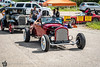2017 Lonestar Round Up Saturday_024