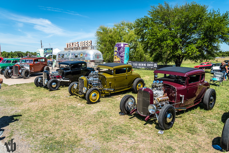 2017 Lonestar Round Up Friday_089