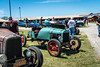 2017 Lonestar Round Up Friday_018