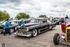 2017 Lonestar Round Up Saturday_153