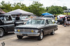 2017 Lonestar Round Up Saturday_047