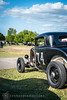 2017 Lonestar Round Up Saturday_194