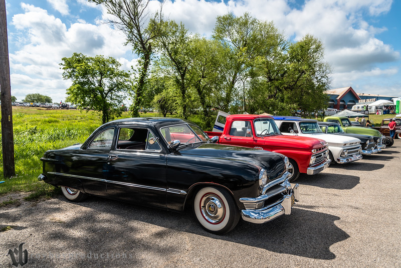 2017 Lonestar Round Up Saturday_020