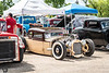 2017 Lonestar Round Up Saturday_055