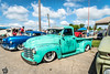 2017 Lonestar Round Up Saturday_018