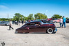 2017 Lonestar Round Up Friday_099