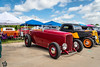 2017 Lonestar Round Up Saturday_045