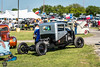 2017 Lonestar Round Up Friday_123