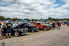 2017 Lonestar Round Up Saturday_146