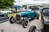 2017 Lonestar Round Up Saturday_097