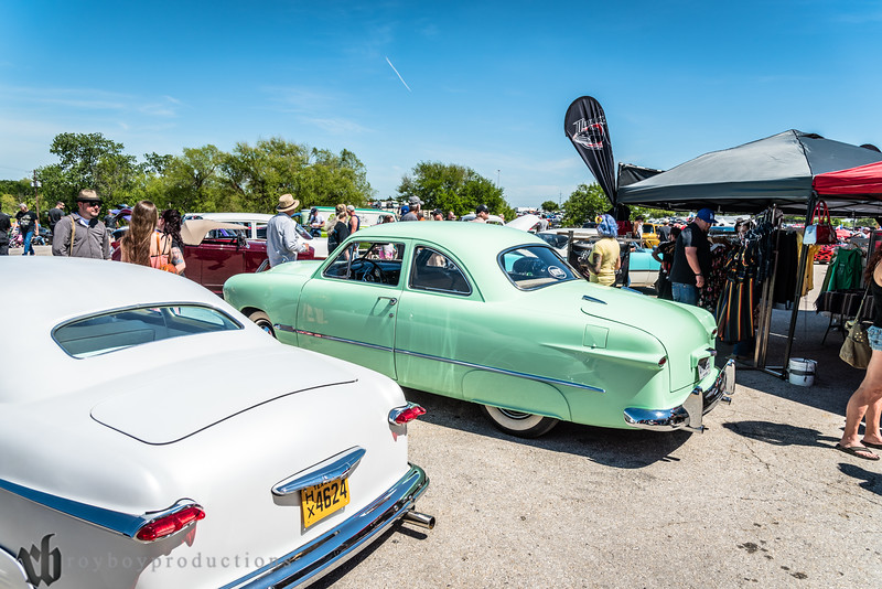 2017 Lonestar Round Up Friday_094