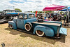 2017 Lonestar Round Up Saturday_106