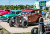 2017 Lonestar Round Up Friday_091