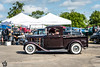 2017 Lonestar Round Up Saturday_010