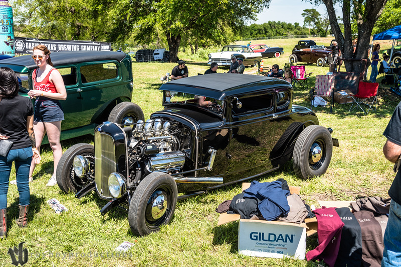 2017 Lonestar Round Up Friday_087