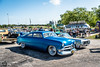 2017 Lonestar Round Up Saturday_001